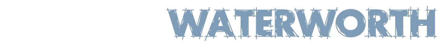 adrianwaterworth.com